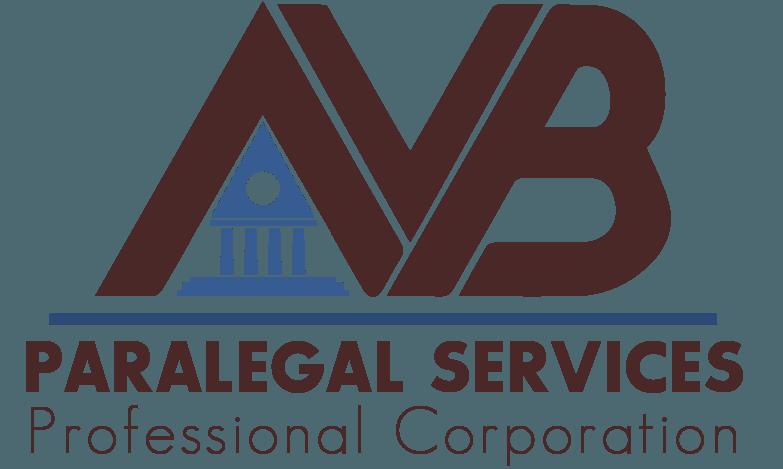 AVB Paralegal Services